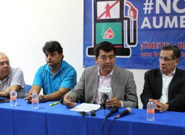 Propone PAN Oaxaca medidas urgentes para atender problema migratorio