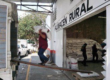 Abre Diconsa 21 tiendas en Quintana Roo, Yucatán y Campeche