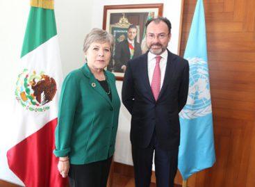 Importante la vinculación de la CEPAL con otros mecanismos de integración latinoamericana