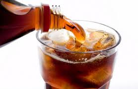 Consumo en exceso trae consigo enfermedades