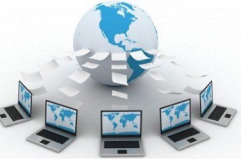 Debe regularse la seguridad en Internet, coinciden senadoras y especialistas internacionales