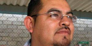 Coordinador General de Directores del Ayuntamiento de Huajuapan