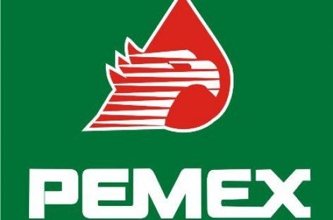 Coloca PEMEX el bono en euros más grande en la historia de los mercados emergentes