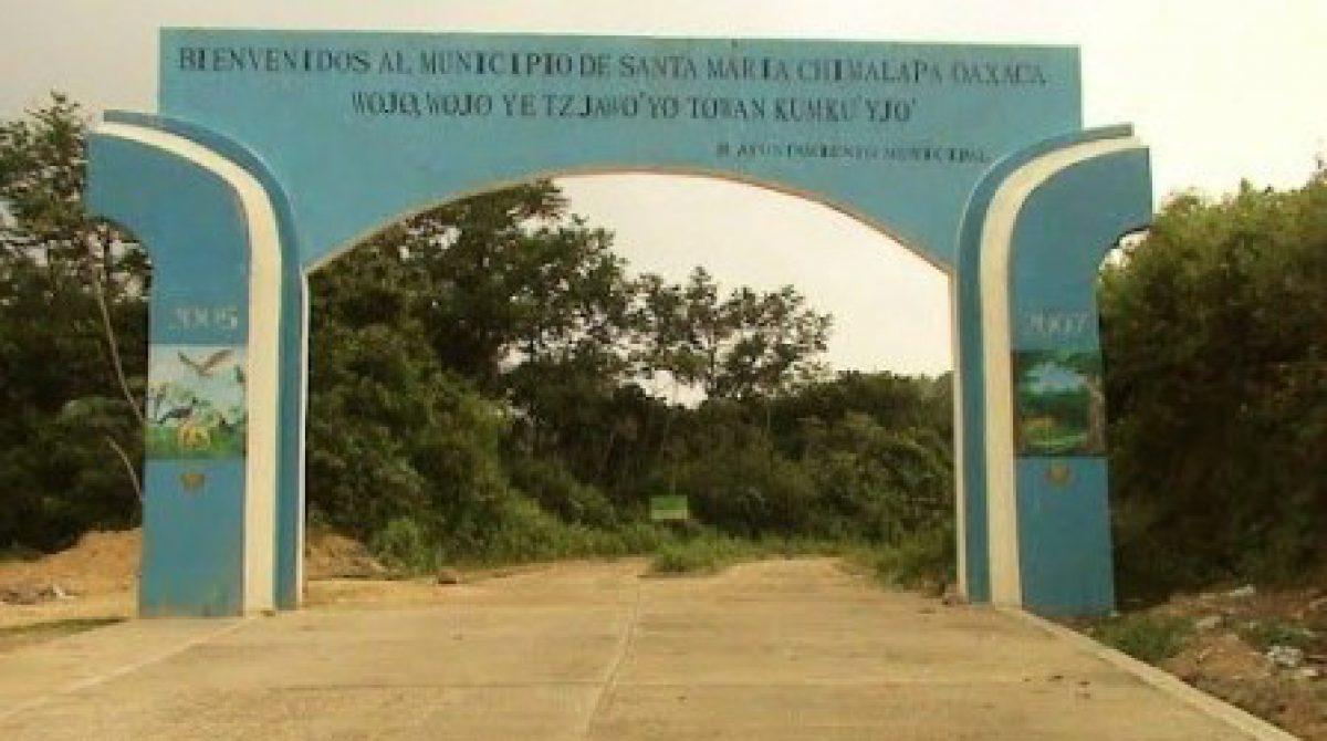 Denuncian desaparición de niña indígena en Santa María Chimalapa, Oaxaca