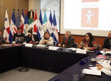 Refrendan México y Perú colaboración en desarrollo, medio ambiente, seguridad, paz y derechos humanos