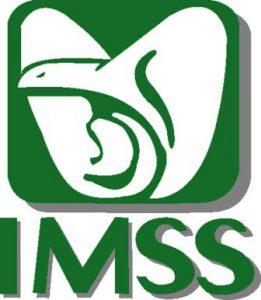 Hospital IMSS La Raza