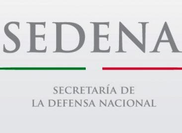 "Aprehenden a Francisco Javier ""N"", probable jefe de plaza en Culiacán, Sinaloa"
