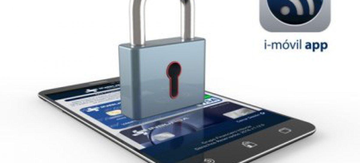 Activa y desactiva al instante tus tarjetas Inbursa desde la aplicación móvil