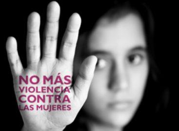 Necesario adecuar la Ley de Acceso de las Mujeres a una Vida Libre de Violencia
