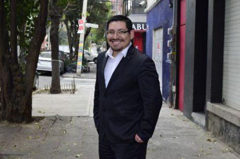 The beatles a ritmo de Big Band Jazz, llega a la Ciudad de México