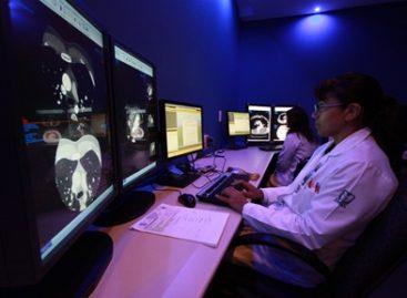Desarrolla IMSS tres mil investigaciones para atender enfermedades de derechohabientes