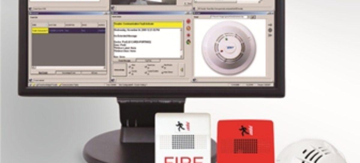 Anuncia key BPS alianza y comercialización de productos contra incendios Edwards
