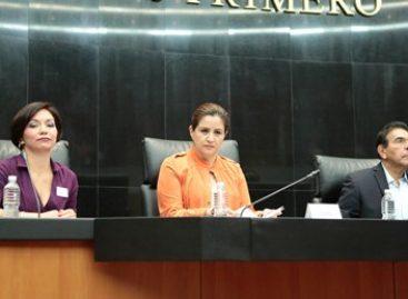 La partería en México, práctica milenaria reconocida en el mundo como una profesión