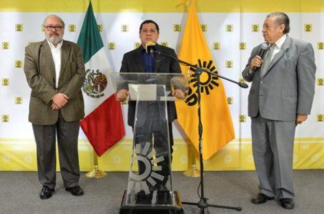 Desafortunado que INE pretenda posponer posibilidad del voto electrónico de mexicanos en EU: Moreno