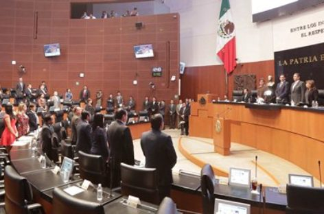 Miroslava Breach pagó con su vida un problema que azota a Chihuahua: la violencia