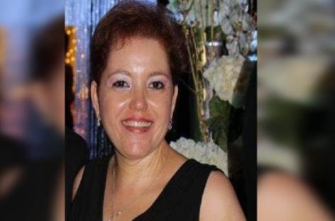 Condena la CNDH el homicidio de la periodista Miroslava Breach