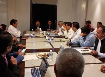 Atienden con medidas emergentes sequía en comunidades del Istmo de Oaxaca