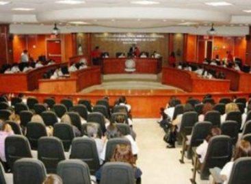 Plantea Congreso de Baja California eliminar el fuero constitucional