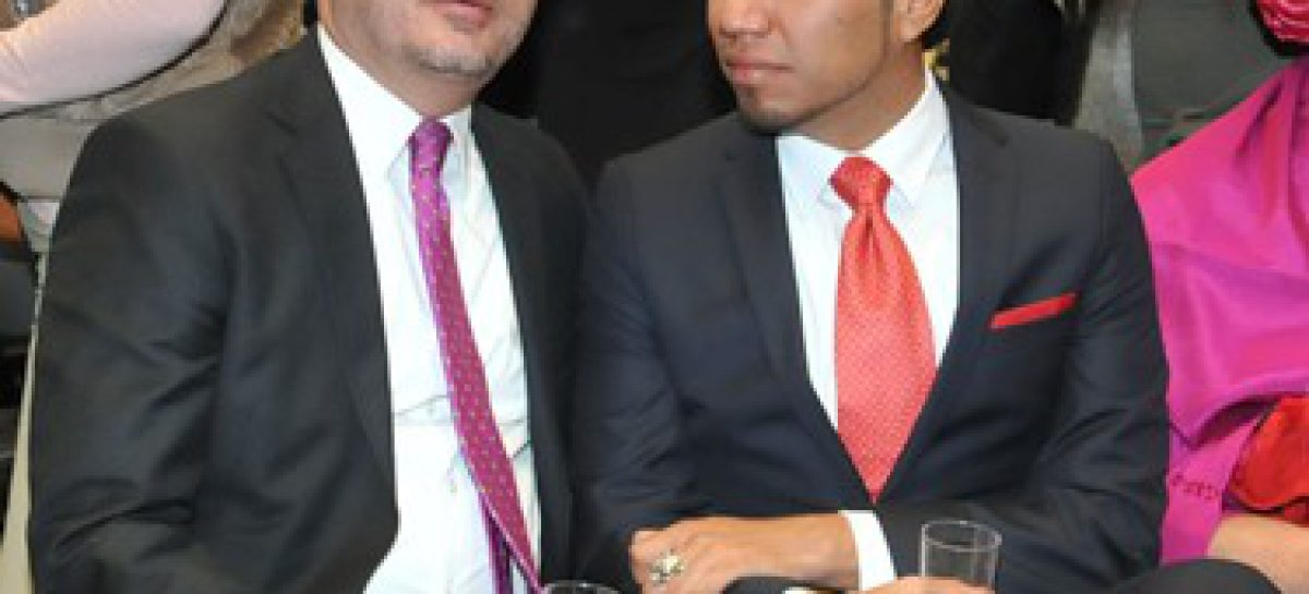 Concreta CDMX ocho mil 348 matrimonios LGBTTTI