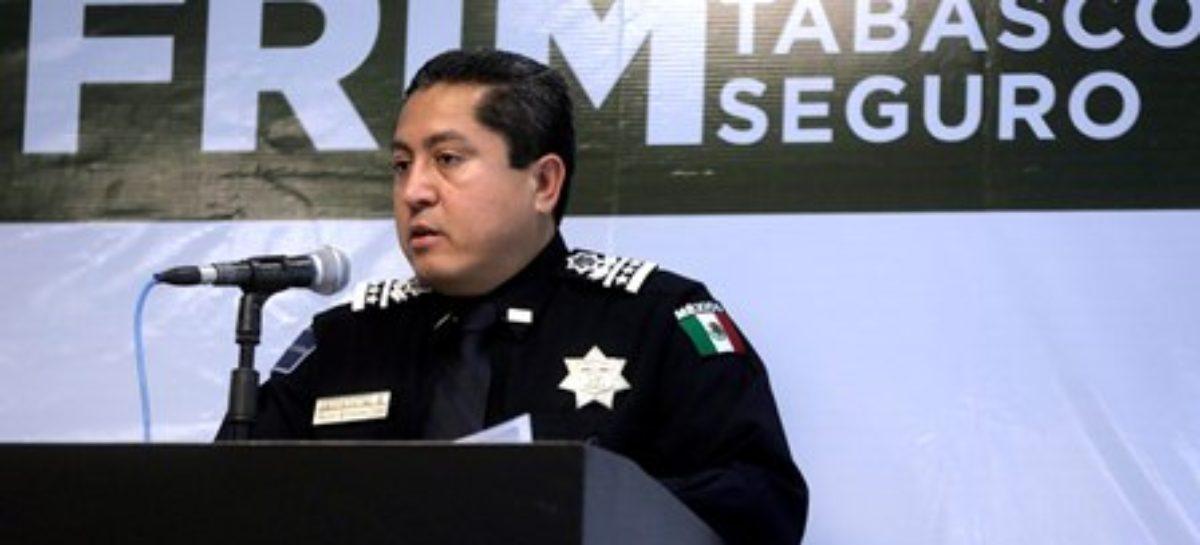 Detienen a dos integrantes de grupo delictivo dedicado al secuestro en Quintana Roo