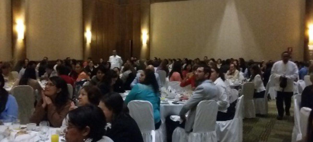 Amplían enlace aéreo entre el estado de Oaxaca y la ciudad de Guadalajara