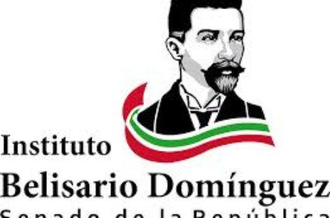 De 2000 a 2016, ingresos excedentes en México sumaron más de cuatro billones de pesos: IBD