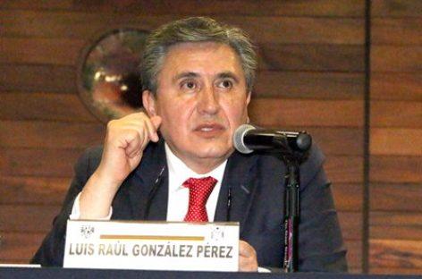 Demanda CNDH replantear la política migratoria de México