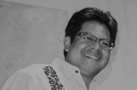 Daniel Cruz, músico notable, disciplinado y metódico: Carlos Spíndola