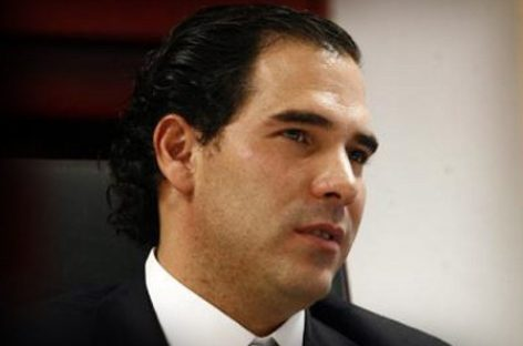 Busca controversia constitucional perfeccionar la Constitución capitalina: Escudero Morales