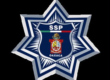 Despliegan acciones preventivas y de seguridad en el penal de Matías Romero, Oaxaca