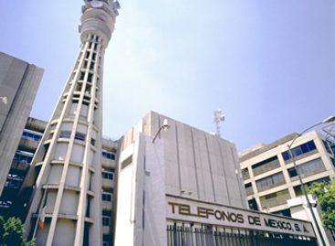 TELMEX se suma a la iniciativa La Hora del Planeta convocada por WWF