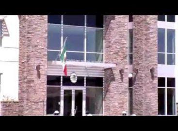 Recibe Senado nombramiento de cónsules de México en Sacramento, Denver, San Antonio y Miami
