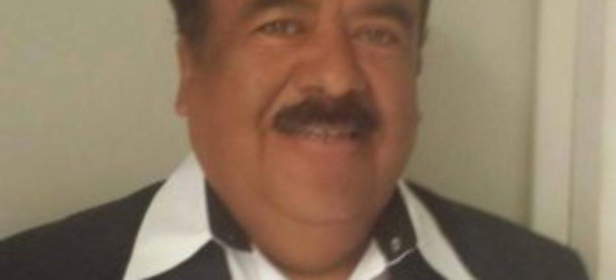 Condena la CNDH homicidio de Ricardo Monlui Cabrera, periodista del estado de Veracruz
