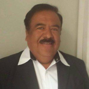 Periodista de Veracruz