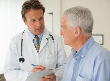 Informa IMSS de las enfermedades que afectan a los hombres y que deben tener conocimiento