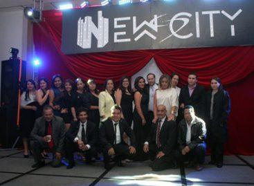 En su primer año New City conquista a públicos de diversas latitudes