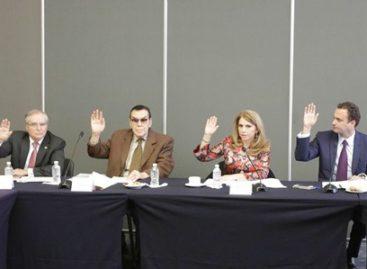 """Avala Senado incorporar definición de """"instalaciones vitales"""" a Ley General de Protección Civil"""