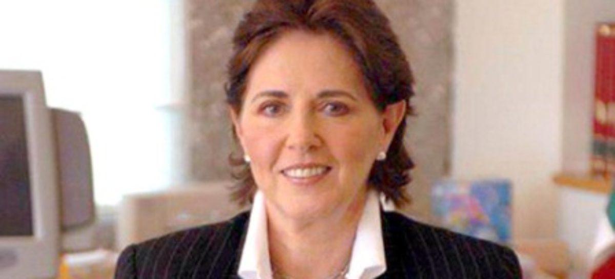 Citan a García Cepeda para que informe del estado que guarda la Secretaría de Cultura