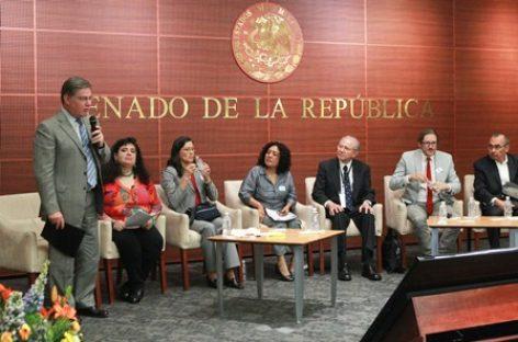 El sistema de ahorro para el retiro, el gran negocio de toda América Latina