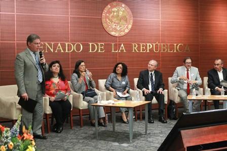 El gran negocio de toda América Latina