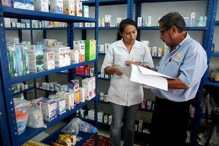 Evitar consumo de Pentrexyl Ampicilina
