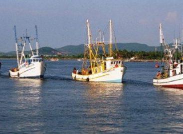 Garantiza CONAPESCA abasto de producto marino para la Temporada de Cuaresma