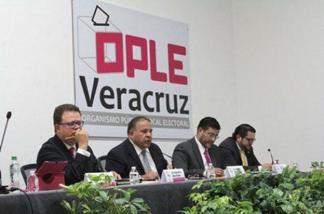 Democracia exige a instituciones electorales lenguaje comprensible: TEPJF