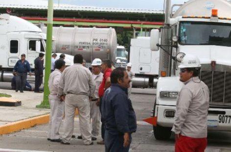 Recibe Terminal de PEMEX en Oaxaca reconocimiento por seguridad y salud en el trabajo