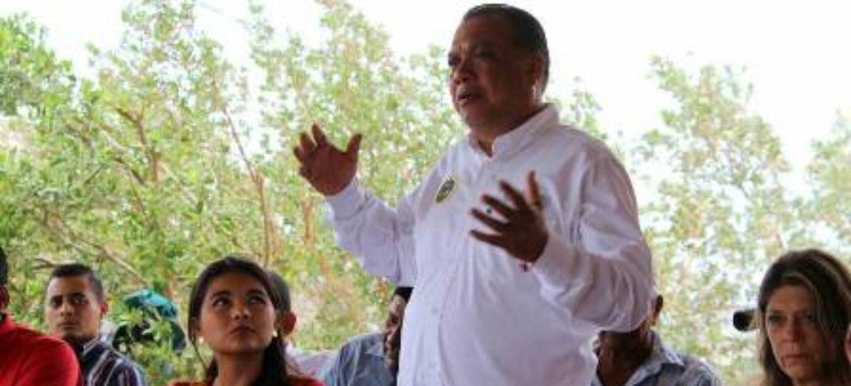 Fortalece SAGARPA la pesca en comunidades costeras del Istmo de Oaxaca