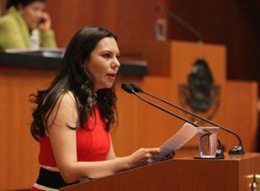 Delinearán expertos alternativas para incluir a la juventud latinoamericana en economía regional