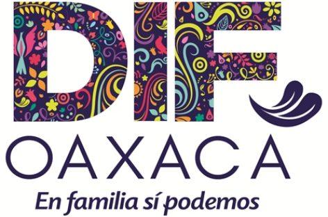 Convoca Ivette Morán a solidarizarse con familias de Teotitlán de Flores Magón, Oaxaca