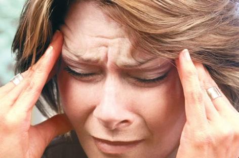 Recomiendan evitar la automedicación por migraña