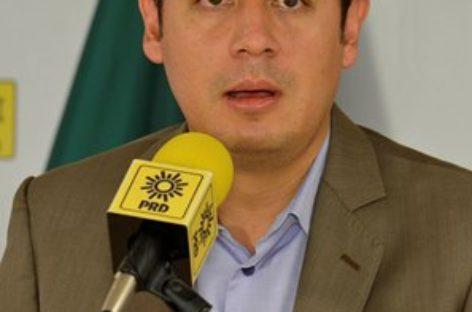 Aprobación de la marihuana medicinal un logro de la agenda progresista: Ávila Romero