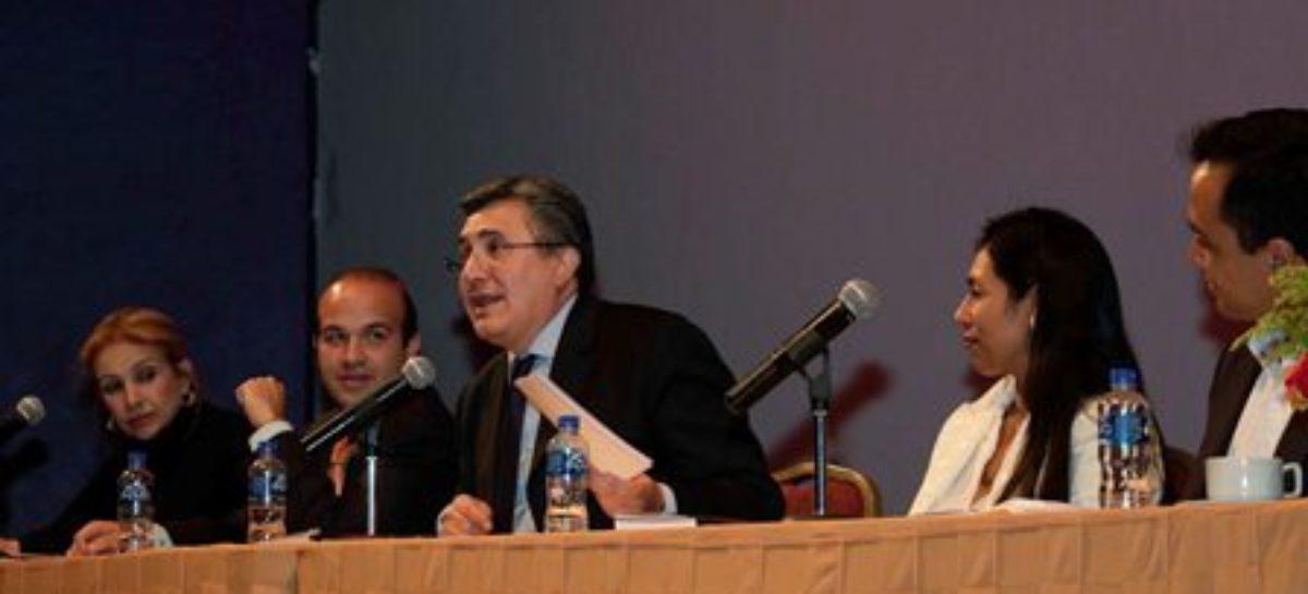 Fortalecer Estado y empoderar a la sociedad coadyuvará a terminar con desigualdad y pobreza: CNDH